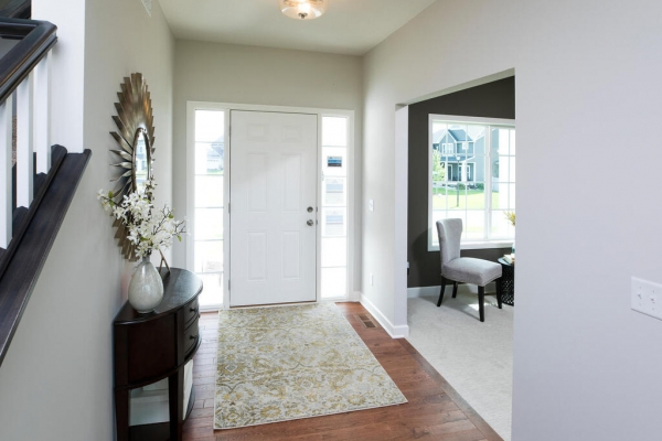 13999 Abbeyfield Ave Rosemount-007-007-003-MLS_Size