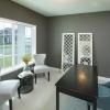 13999 Abbeyfield Ave Rosemount-008-017-004-MLS_Size