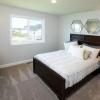13999 Abbeyfield Ave Rosemount-025-021-038-MLS_Size