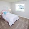 13999 Abbeyfield Ave Rosemount-026-030-050-MLS_Size