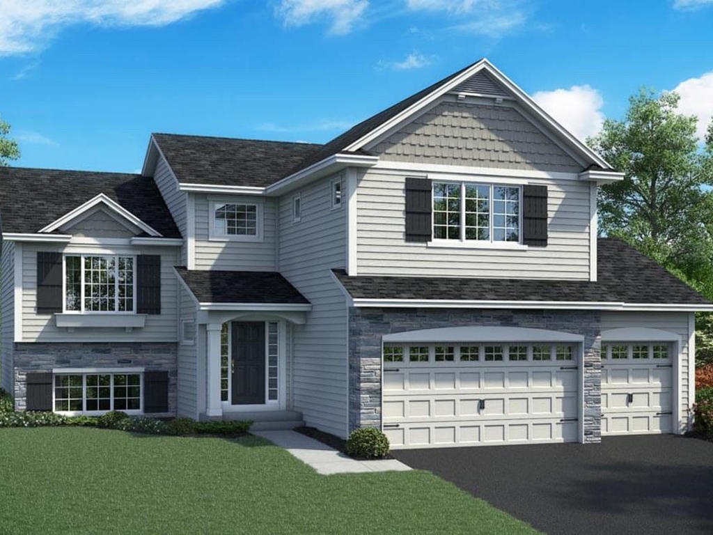 17802 Essex Lane Lakeville MN-001-030-OneT