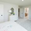 7824 204th St W Lakeville MN-037-039-066-MLS_Size