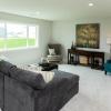 7824 204th St W Lakeville MN-040-037-069-MLS_Size