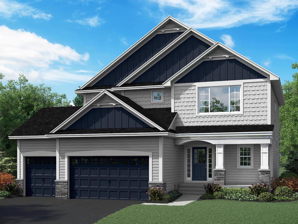 7975 204th St W Lakeville MN-031-031-OneTenTen Homes