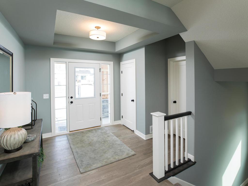5341 Pine Island Rd Woodbury-003-008-007-MLS_Size