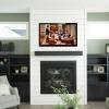 5341 Pine Island Rd Woodbury-009-022-tv-MLS_Size