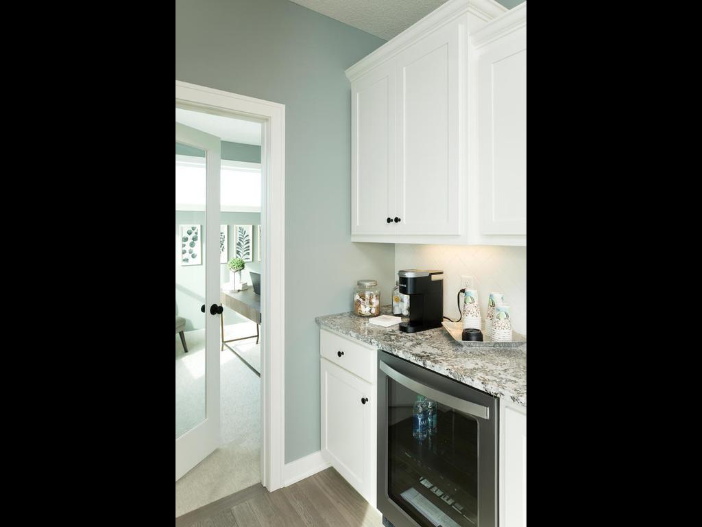 5341 Pine Island Rd Woodbury-020-004-039-MLS_Size