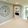 5341 Pine Island Rd Woodbury-023-042-047-MLS_Size