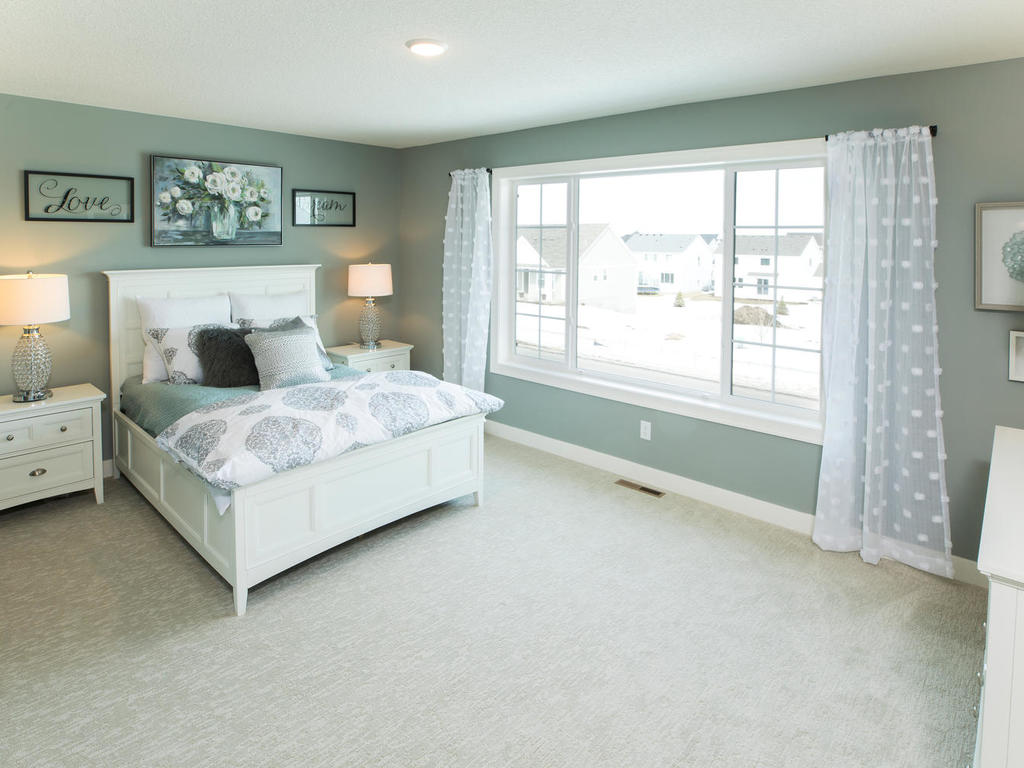 5341 Pine Island Rd Woodbury-029-026-060-MLS_Size