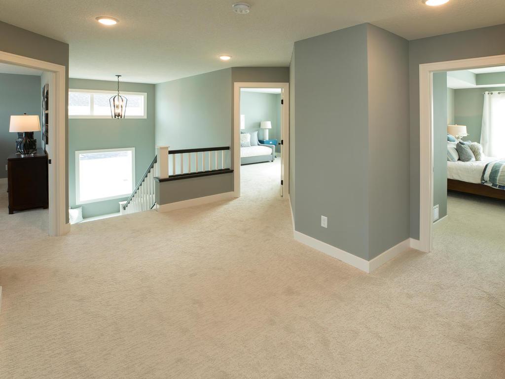 5341 Pine Island Rd Woodbury-042-046-106-MLS_Size
