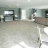 5341 Pine Island Rd Woodbury-046-041-116-MLS_Size