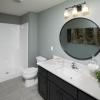 5341 Pine Island Rd Woodbury-048-040-120-MLS_Size
