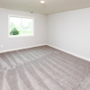 5345 Pine Island Road Woodbury-large-056-039-088