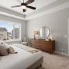 OneTenTen Homes DSC08283