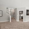 OneTenTen Homes DSC08332